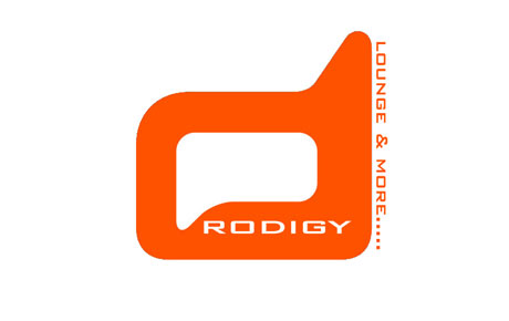 Prodigy Logo was a unique concept which intigrated the intials and the furniture brands core value,and gave a everlasting impression to the brand.